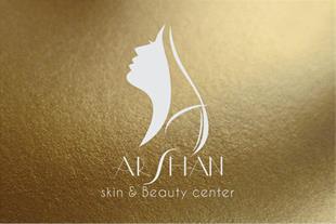 مرکز پوست و زیبایی ارشان در رشت - 1