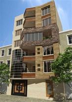 فروش آپارتمان 200 متری در لواسان