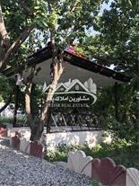 فروش 800 متر باغ در منطقه قشلاق ملارد - 1