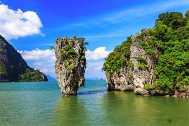 تور پوکت _ تور تایلند ارزان قیمت - 1