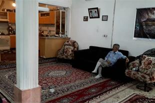 فروش خانه در مشهد