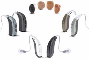 ارزیابی شنوایی - 1