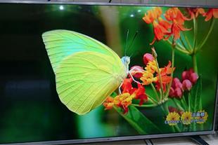 تلویزیون اسمارت ال جی 49LH600V LG - 1