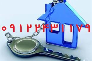 فروش آپارتمان در پردیس فازهای 3 - 5- 8 - 9 - 11 - 1