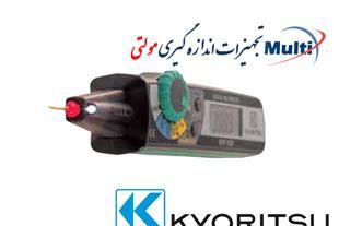 مولتی متر قلمی دیجیتال 1030 - 1