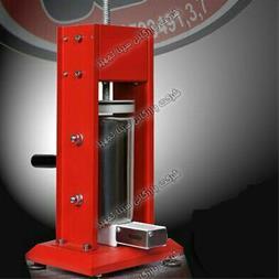 دستگاه کباب کوبیده سیخ زن سیلندری - 1