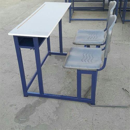 فروش نیمکت مدارس - 2