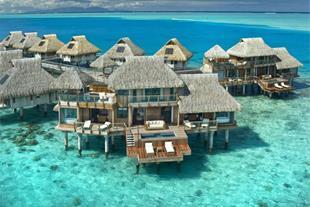 تور مالدیو 5 شب هتل سان آیلند