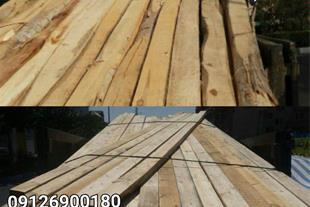 ارزان ترین چوب ساختمانی در تهران