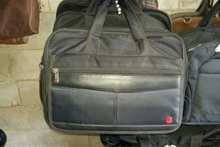 فروش کیف دانشجویی