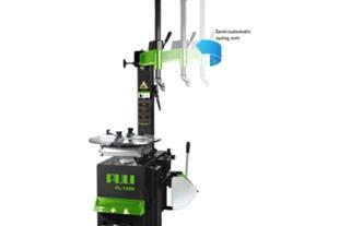 فروش ویژه تجهیزات تعمیرگاهی - 1