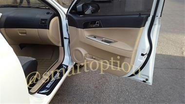 فروش پارکابی برلیانس H320/H330 , CROSS - 1