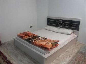 اجاره آپارتمان مبله در همدان - 1
