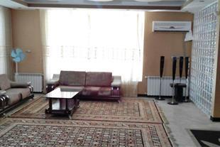 اجاره سوئیت مبله و آپارتمان مبله در بروجرد - 1
