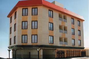 فروش آپارتمان در لواسان با شرایط عالی
