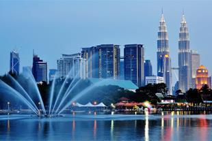تور مالزی _ تور لحظه آخری