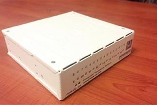 سیستم ضبط مکالمه تلفنی 16 کاناله تلسا