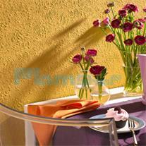 فروش کاغذ دیواری بدون رنگ با قیمت مناسب