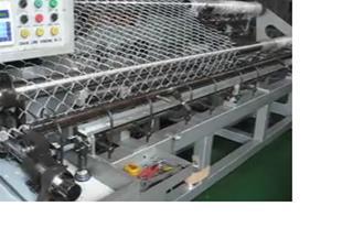 تولید و فروش تور حصاری - 1