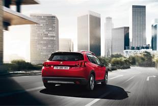 فروش و تحویل فوری خودرو با شرایط نقد و اقساط - 1