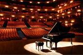 آموزش ساز های کلاویه ای -آموزشگاه موسیقی شباهنگ