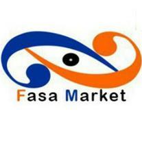 فروشگاه اینترنتی فسامارکت