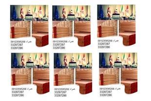 واردات و فروش چوب راش گرجستان