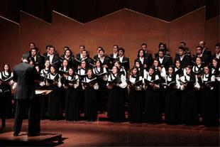 آموزش آواز تخصصی -آموزشگاه موسیقی شباهنگ - 1