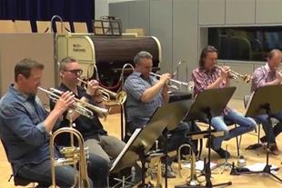 آموزش ساز های بادی -آموزشگاه موسیقی شباهنگ