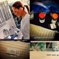 فروش تجهیزات و کیت تحقیقاتی الایزا abcam