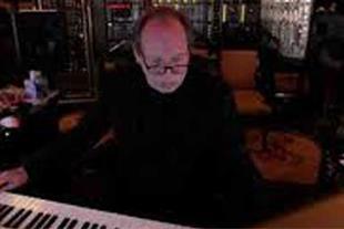 آموزش آهنگسازی با نرم افزا -آموزشگاه موسیقی شباهنگ
