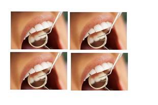 جراح و دندانپزشک در شیراز
