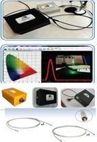 فروش دستگاه های طیف سنج نوری -  Spectrometer