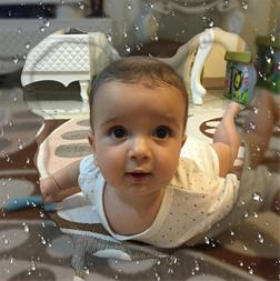 کانال تلگرام___babysetnewborn