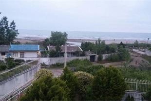تریبلکس ساحلی1