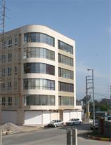 فروش دفتر کار اداری در آمل