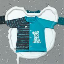 لباس زیر نوزاد - 1