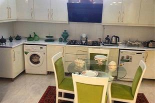 اجاره منزل مبله و آپارتمان در شیراز - 1