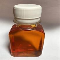 اسید اولئیک حیوانی