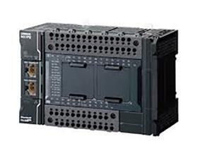 فروش کنترلر امرن سری NX1P - 1