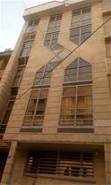 فروش 67 متر آپارتمان اداری در سهروردی - 1