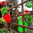 فروش گلدان