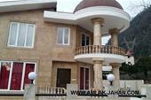 فروش ویلا دوبلکس در نوشهر