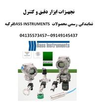 محصولات ابزار دقیق BASS Instruments