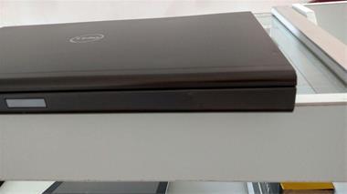 لپ تاپ استوک صنعتی DEll Precision M6800 - 1