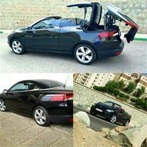 اجاره ماشین عروس 09152242102