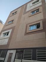 فروش آپارتمان 90متری در اصفهان - 1