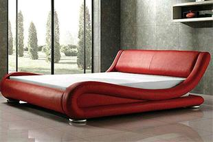تولید سرویس کمجا و تخت تاشو
