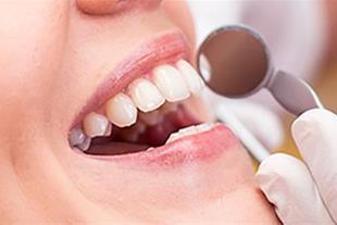 دندانسازی و دندانپزشکی رحمانی فرد - 1