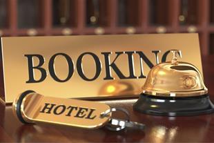 رزرواسیون هتل در تمام نقاط جهان